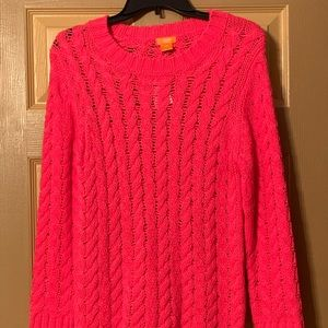 🎉BRAND NEW🎉Cable Knit Sweater